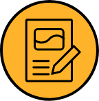 imagen certificado talleres