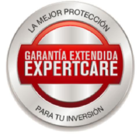 imagen certificado garantias extendidas